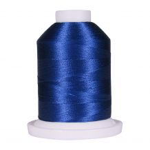 Simplicity Pro Thread by Brother - 1000 Meter Spool - ETP01042 Imperial Blue