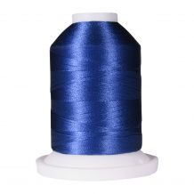 Simplicity Pro Thread by Brother - 1000 Meter Spool - ETP01043 Gem Blue