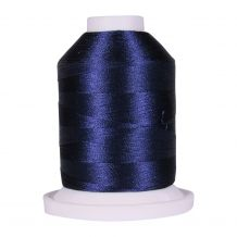Simplicity Pro Thread by Brother - 1000 Meter Spool - ETP01046 Blue Ribbon