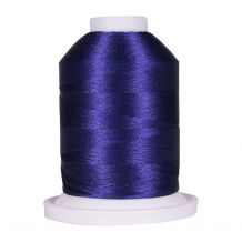 Simplicity Pro Thread by Brother - 1000 Meter Spool - ETP01068 Purple Accent