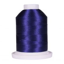 Simplicity Pro Thread by Brother - 1000 Meter Spool - ETP01070 Purple Maze