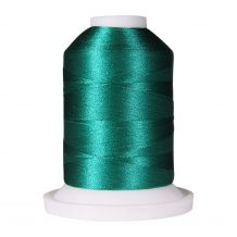 Simplicity Pro Thread by Brother - 1000 Meter Spool - ETP01082 Peppermint