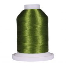 Simplicity Pro Thread by Brother - 1000 Meter Spool - ETP01087 Palmetto Green