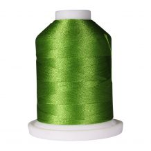 Simplicity Pro Thread by Brother - 1000 Meter Spool - ETP01089 Meadow Green