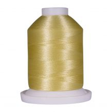 Simplicity Pro Thread by Brother - 1000 Meter Spool - ETP01094 Maize