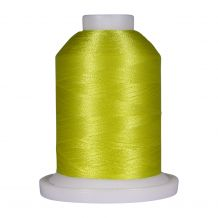 Simplicity Pro Thread by Brother - 1000 Meter Spool - ETP01098 Lemon Crush