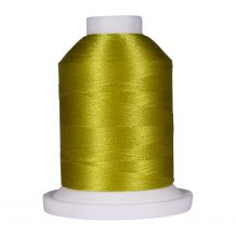 Simplicity Pro Thread by Brother - 1000 Meter Spool - ETP01103 Machine Gold