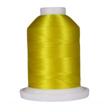 Simplicity Pro Thread by Brother - 1000 Meter Spool - ETP01106 Sun Flower