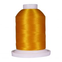 Simplicity Pro Thread by Brother - 1000 Meter Spool - ETP01110 Golden Nectar