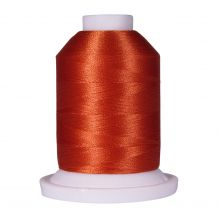 Simplicity Pro Thread by Brother - 1000 Meter Spool - ETP01117 Rust