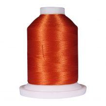 Simplicity Pro Thread by Brother - 1000 Meter Spool - ETP01122 Orangeade