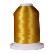 Simplicity Pro Thread by Brother - 1000 Meter Spool - ETP01128 Sugar Cane