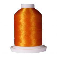 Simplicity Pro Thread by Brother - 1000 Meter Spool - ETP0112 Orange Peel
