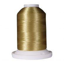 Simplicity Pro Thread by Brother - 1000 Meter Spool - ETP01139 Exotic Gold