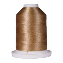 Simplicity Pro Thread by Brother - 1000 Meter Spool - ETP01141 Shreaded Wheat