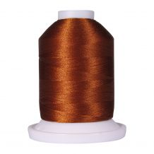Simplicity Pro Thread by Brother - 1000 Meter Spool - ETP01144 Hazelnut