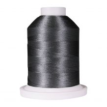 Simplicity Pro Thread by Brother - 1000 Meter Spool - ETP01153 Blue Grey