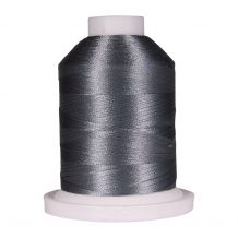 Simplicity Pro Thread by Brother - 1000 Meter Spool - ETP01155 Carbon Grey
