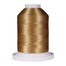 Simplicity Pro Thread by Brother - 1000 Meter Spool - ETP01173 Wicker