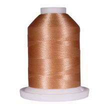 Simplicity Pro Thread by Brother - 1000 Meter Spool - ETP01174 Bamboo Flesh