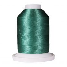 Simplicity Pro Thread by Brother - 1000 Meter Spool - ETP01180 Blue Moss