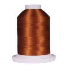 Simplicity Pro Thread by Brother - 1000 Meter Spool - ETP01187 Bronze