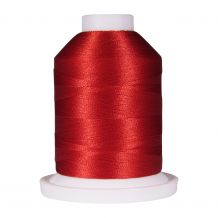 Simplicity Pro Thread by Brother - 1000 Meter Spool - ETP01190 Very Red