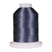 Simplicity Pro Thread by Brother - 1000 Meter Spool - ETP01192 Granite Grey
