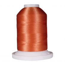 Simplicity Pro Thread by Brother - 1000 Meter Spool - ETP01202 Melon