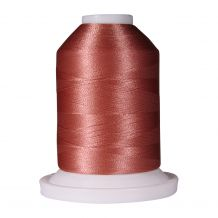 Simplicity Pro Thread by Brother - 1000 Meter Spool - ETP01203 Pink Marble
