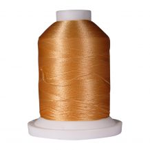 Simplicity Pro Thread by Brother - 1000 Meter Spool - ETP01209 Mello Melon