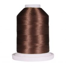 Simplicity Pro Thread by Brother - 1000 Meter Spool - ETP01298 Brown