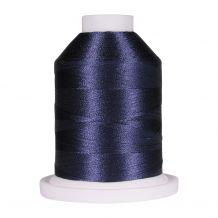 Simplicity Pro Thread by Brother - 1000 Meter Spool - ETP01303 Light Navy
