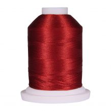Simplicity Pro Thread by Brother - 1000 Meter Spool - ETP01308 Brick Red