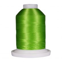Simplicity Pro Thread by Brother - 1000 Meter Spool - ETP01319 Bright Green