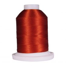 Simplicity Pro Thread by Brother - 1000 Meter Spool - ETP01331 Dark Rust