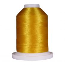 Simplicity Pro Thread by Brother - 1000 Meter Spool - ETP01334 Golden Hair