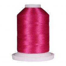 Simplicity Pro Thread by Brother - 1000 Meter Spool - ETP01362 Wild Cherry
