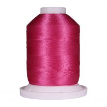 Simplicity Pro Thread by Brother - 1000 Meter Spool - ETP01368 Horizon Pink