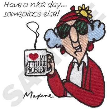 Pin Hallmark Maxine Cartoons on Pinterest
