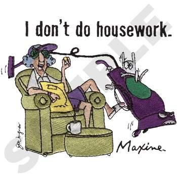 home images maxine embroidery maxine embroidery facebook twitter ...