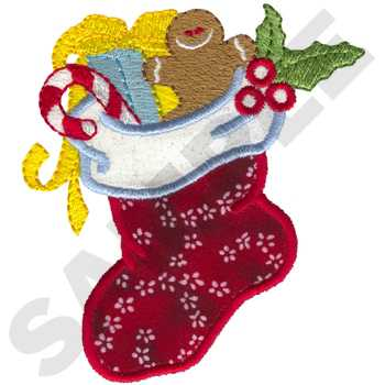 christmas applique embroidery club embroidery designs by dakota collectibles on a multi format cd rom f70311 - Christmas Applique Designs